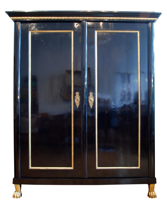 regine schmitz avila die biedermeierspezialistin in. Black Bedroom Furniture Sets. Home Design Ideas